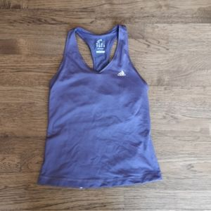 Adidas Shelf Bra Tank S